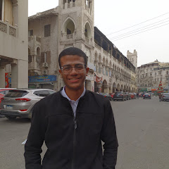 Marwan Tamer