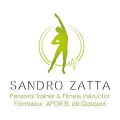 Sandro Zatta