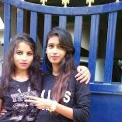 Anjali Films