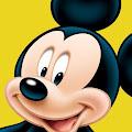 Member Disney India