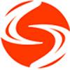 Saga Biz Solutions