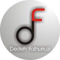 Dedeh Fathurruzi