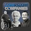 Lori Knapp Companies