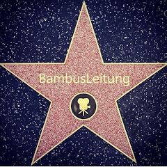 Bambusleitung Youtube Stats Channel Statistics Analytics