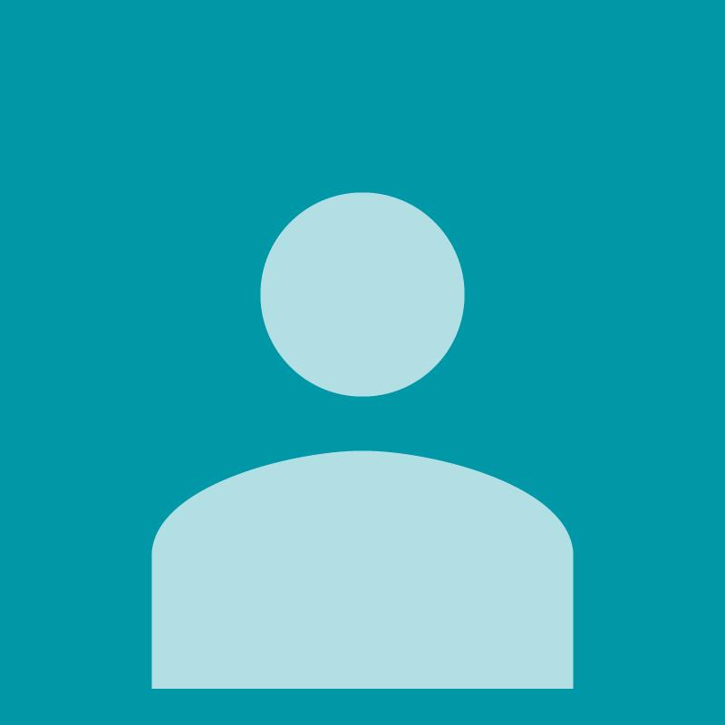 AussieMoneyMan