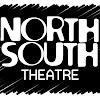 North south theatre