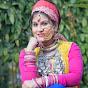 Sangeeta Dhoundiyal