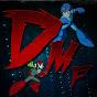 DMF WorldGames
