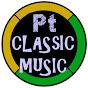 Pt_Classicmusic