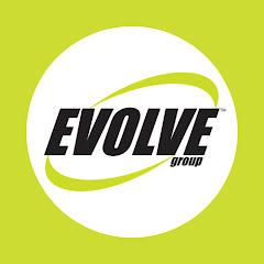 Evolve Group
