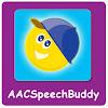 AACSpeechBuddy