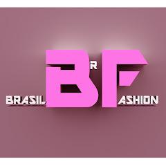Brasil BrFashion