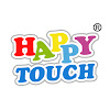 Happy-Touch® Kinderspiele & Apps für Kinder