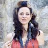 Amy Gore