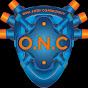 OWL-Nerf Community