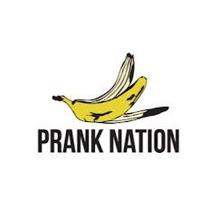 PrankNation