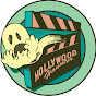Hollywood Haunter