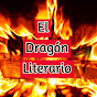 El DragónLiterario