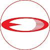 European Circuits Ltd