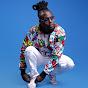 DancehallKing Kenya