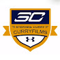 Curry Films