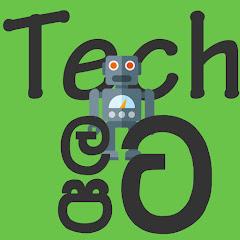 Tech Latapata