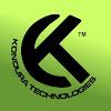 Kondura Technologies