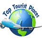Top Tourist Places