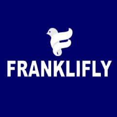 FRANKLIFLY