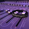 NotApologetic StudiosLLC
