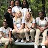 Girl Scouts Eastern South Carolina