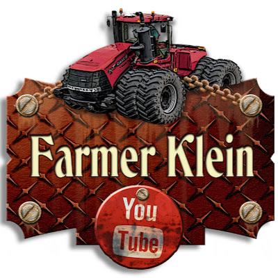 Farmer Klein | الكويت VLIP LV