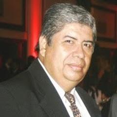David Galeano Olivera