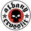 Albany CrossFit