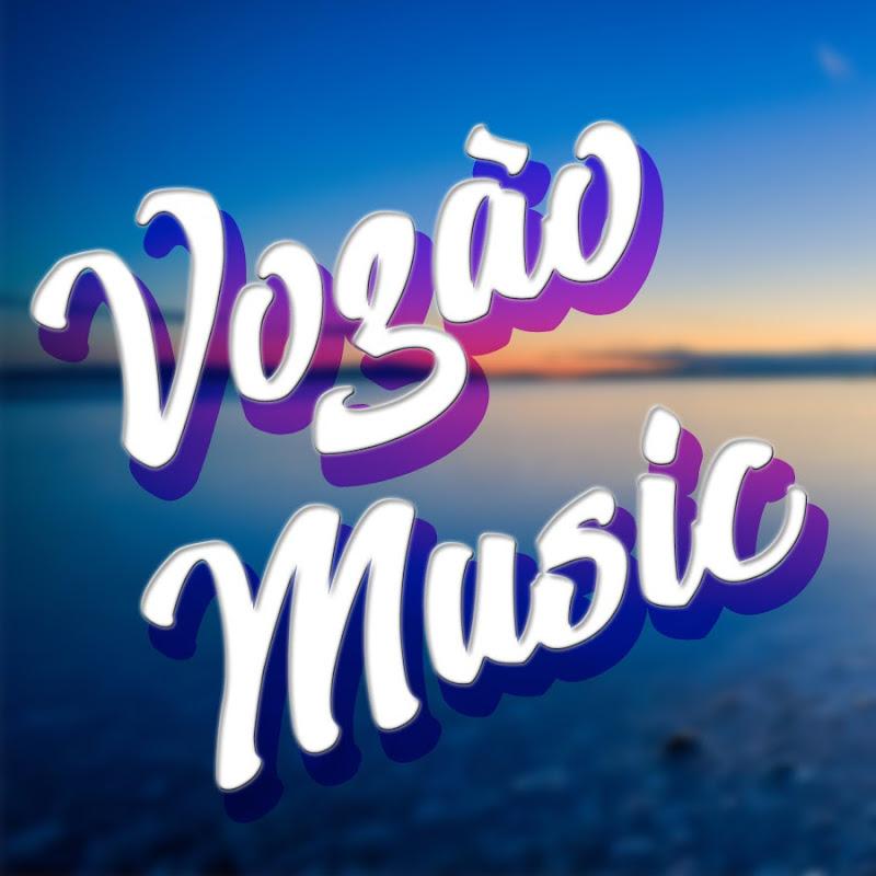 Vozão Music