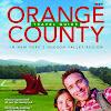 Orange Tourism