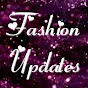 Fashion Updates