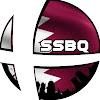 Super Smash Bros. Qatar