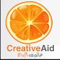 CreativeAid