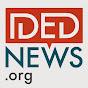 IdahoEdNews.org