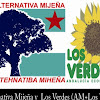 Alternativa Mijeña y Los Verdes