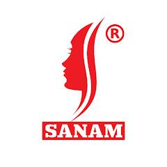 Sanam Video