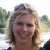Heidi Ciravola