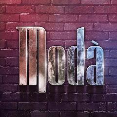 rockmoda