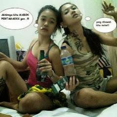 Goyang HOT