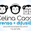 Celina Cassi