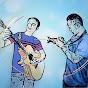 DAJU BHAI COMPANY