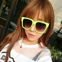 Girls Groups HOT ★ K-pop ★ jango7777