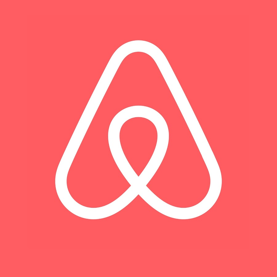 d56a51cd9 Airbnb - YouTube
