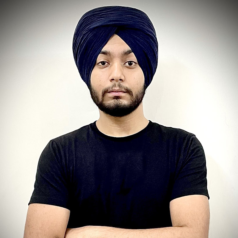 Your Helping Bot (weekely-tricks-with-tech-karan)